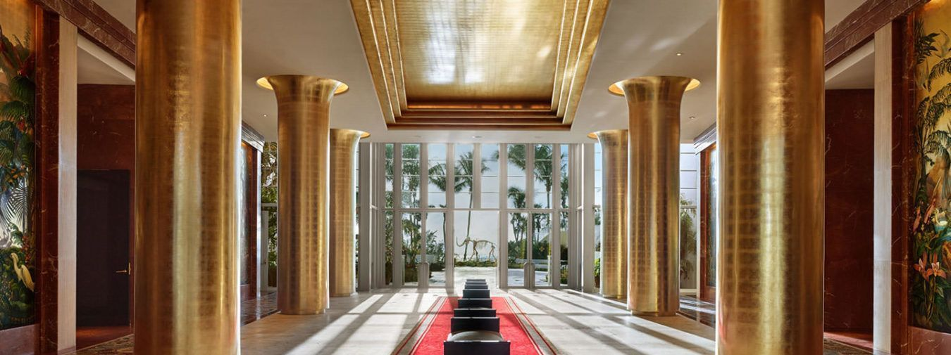 cotefrance-maintenance-faena-hotel-miami-beach